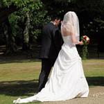 mariage événement, mariage colombes, lacher colombes
